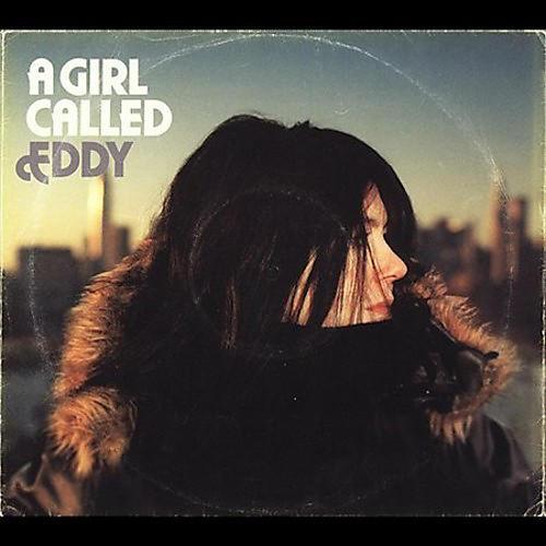 Alliance A Girl Called Eddy - Girl Called Eddy