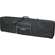 Road Runner A RK5414 88-Key Keyboard Bag