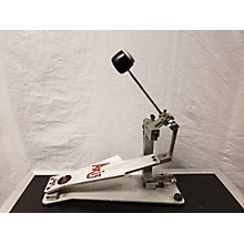 Axis A SERIES SHORTBOARD Single Bass Drum Pedal