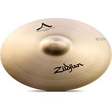 Zildjian A Series Medium-Thin Crash Cymbal