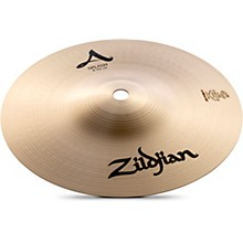 A Series Splash Cymbal 8 in.