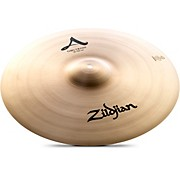 A Series Thin Crash Cymbal 19 in.