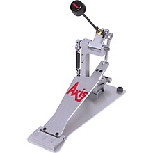 Axis A Single Bass Drum Pedal Level 1