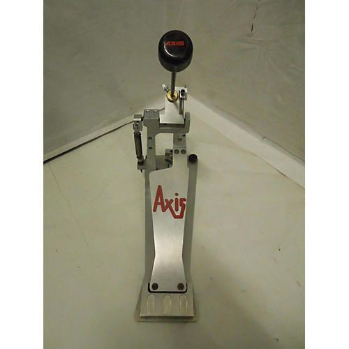 Axis A Single Single Bass Drum Pedal