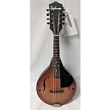Orpheum A Style Mandolin