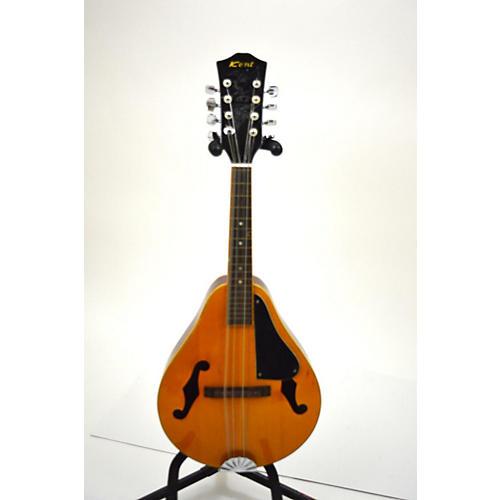 Kent A Style Mandolin