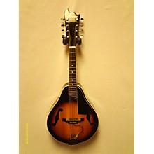HARMONY A Style Mandolin