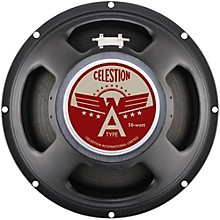 "Celestion A-Type 12"" 50W 8ohm Guitar Replacement Speaker Level 1 8 Ohm"