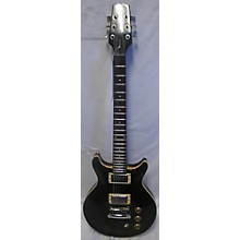 Hamer A/j Xt Solid Body Electric Guitar