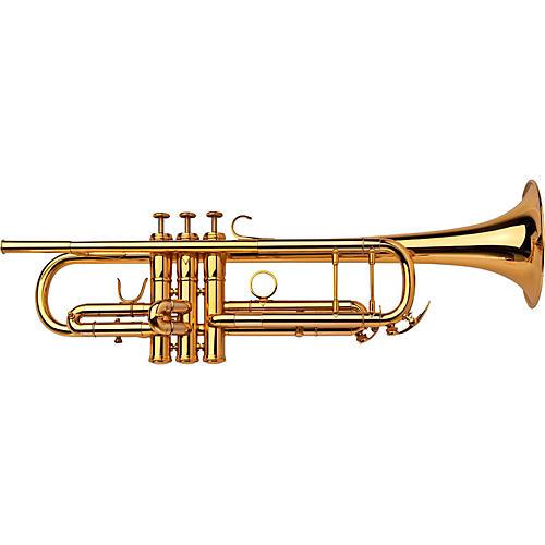 Adams A10 Selected Series Professional Bb Trumpet