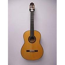 Aria A100F Flamenco Guitar