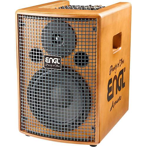 engl a101 acoustic guitar combo amplifier guitar center. Black Bedroom Furniture Sets. Home Design Ideas