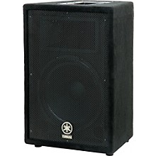 Yamaha A12 12 in. 2-Way Passive Loudspeaker