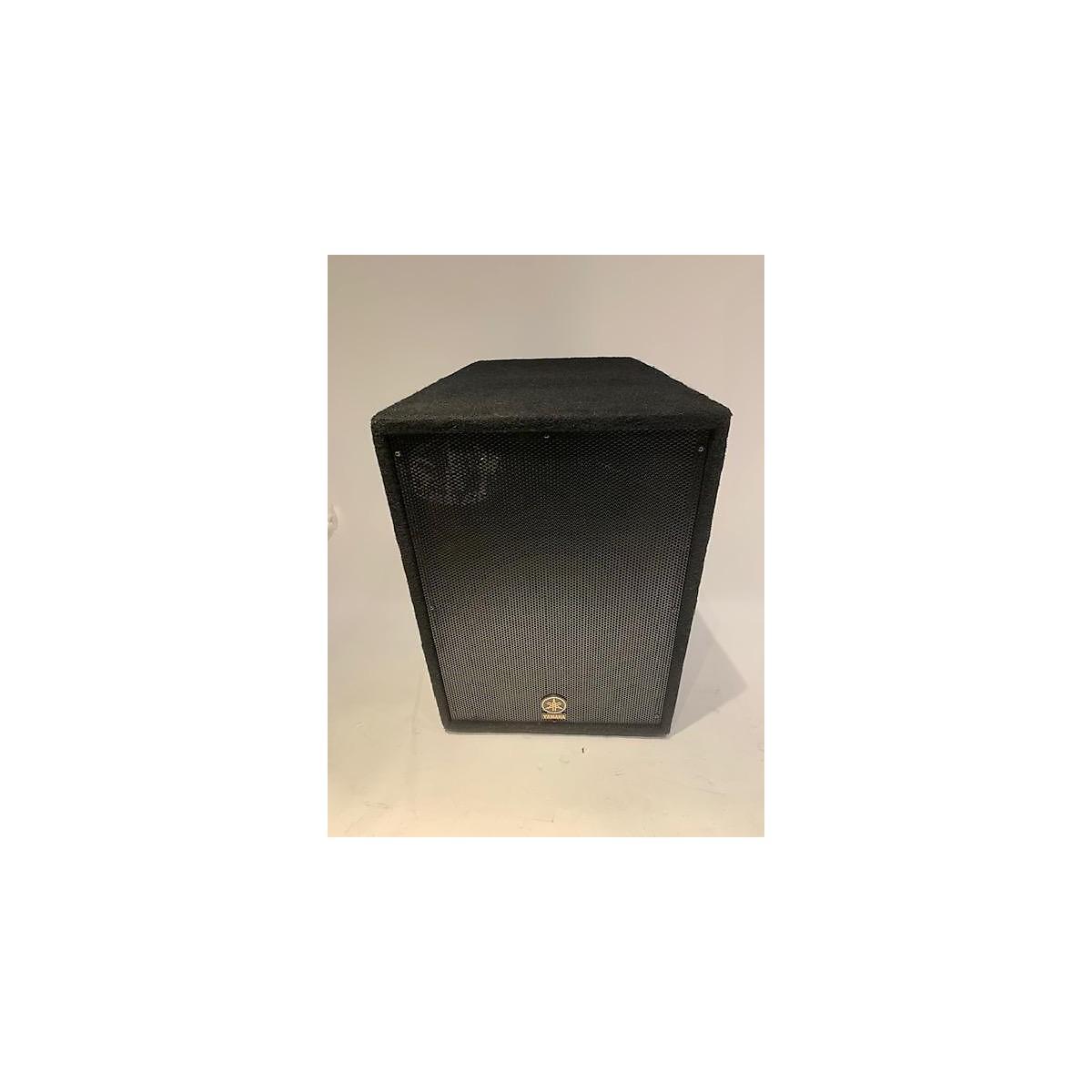 Yamaha A15 Unpowered Monitor