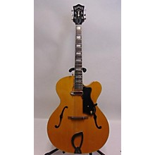 Guild A150 SAVOY Hollow Body Electric Guitar