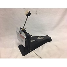 Axis A21 Vector W/ E Kit Trigger Single Bass Drum Pedal