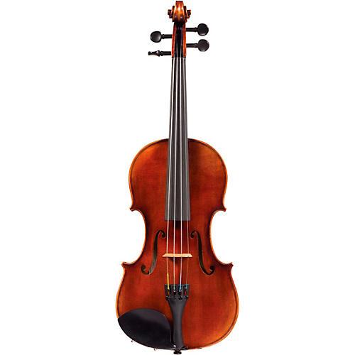 Alessandro A220G Roma Series Guarneri Model Violin