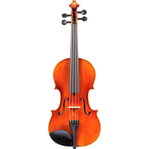 Alessandro A220S Roma Series Stradivarius Model Violin