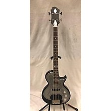 Zemaitis A22b Mf Electric Bass Guitar