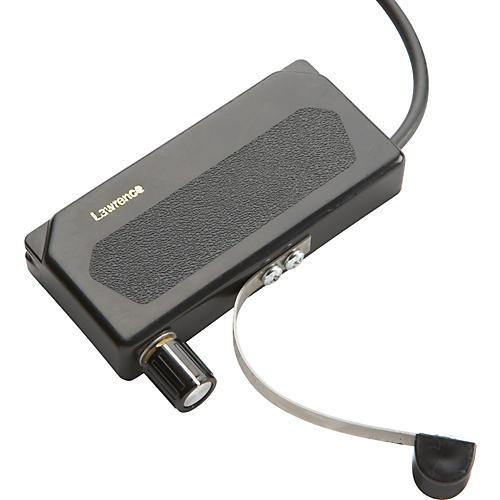 Bill Lawrence A245C Acoustic Guitar Soundhole Pickup