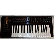 Roland A300PRO MIDI Controller