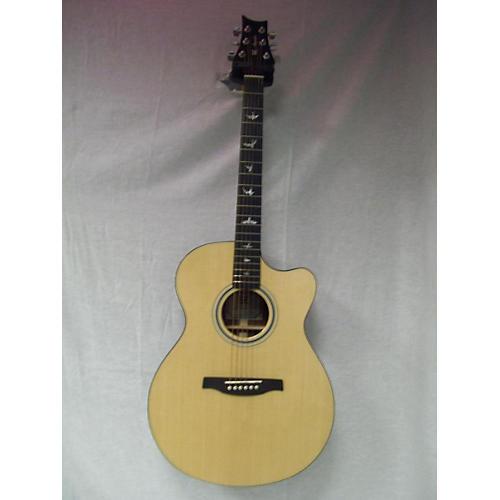 PRS A30E Angelus SE Acoustic Guitar