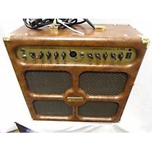 Dean A30X Tube Guitar Combo Amp