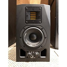 Adam Audio A3X 2-Way Powered Monitor