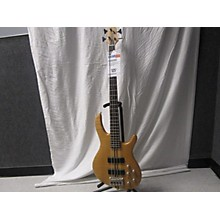 Cort A4 Electric Bass Guitar