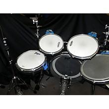 Traps Drums A400 Drum Kit