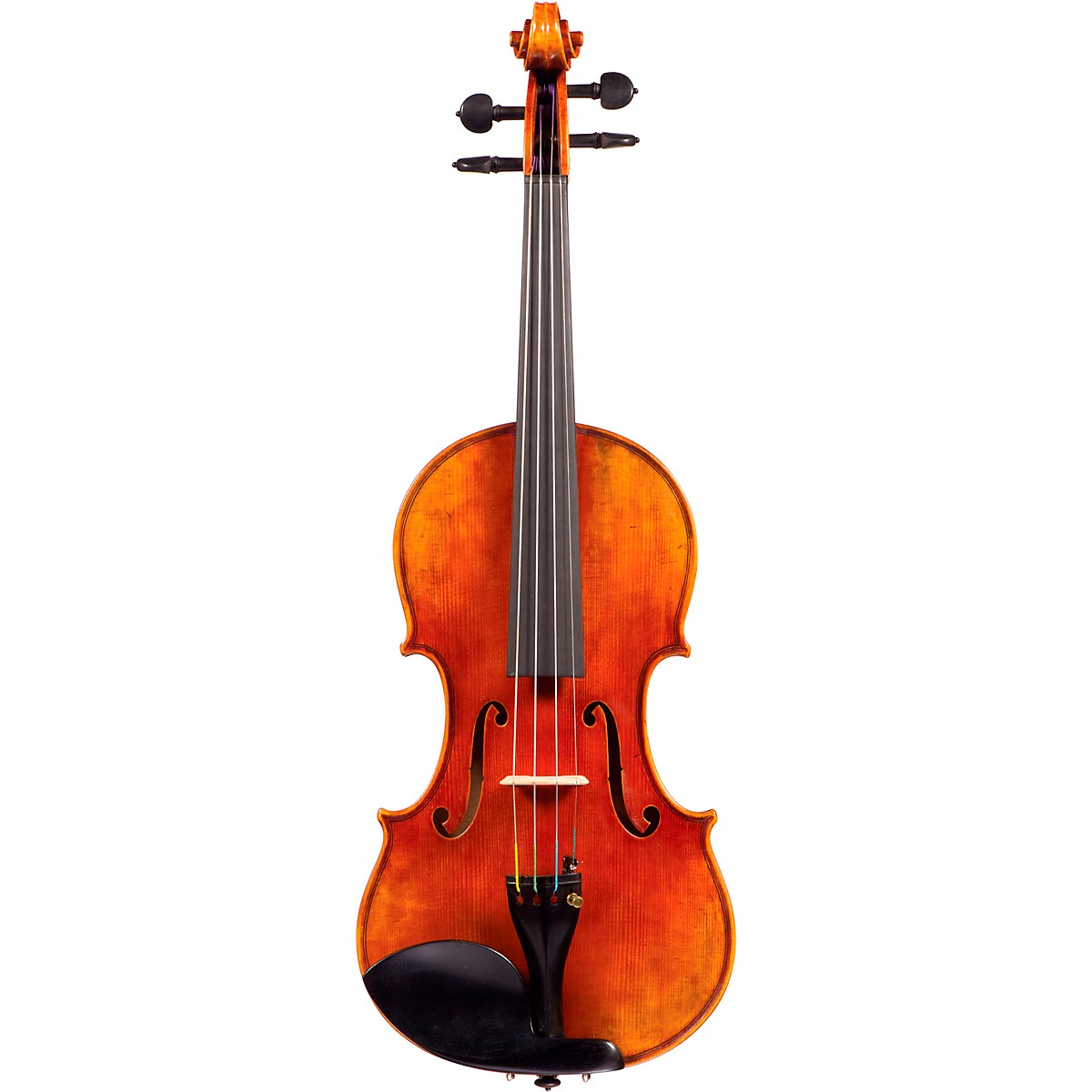 Alessandro A450 Firenze Series Intermediate Violin
