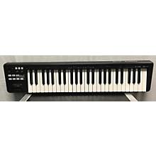 Roland A49 MIDI Controller
