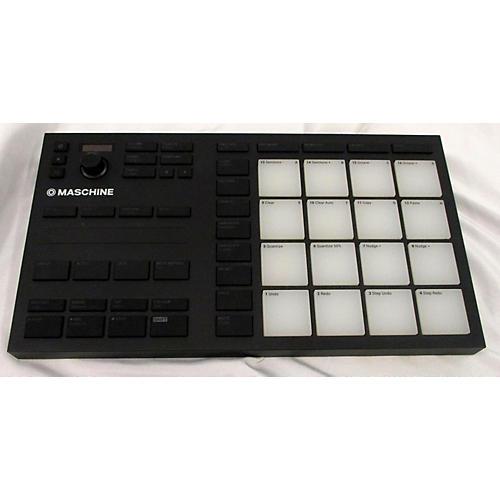 Native Instruments A49 MIDI Controller
