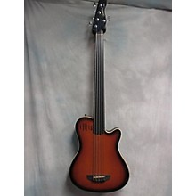 Godin A5 5 String Electric Bass Guitar