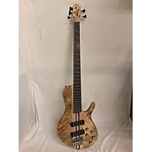 Cort A5-SCFF Electric Bass Guitar