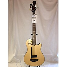 Godin A5 Ultra 5 String Acoustic Bass Guitar