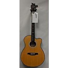 PRS A50E Acoustic Electric Guitar