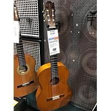 Aria A543F Classical Acoustic Guitar