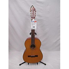 Aria A551 Classical Acoustic Guitar