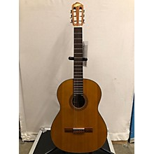Aria A551B Classical Acoustic Guitar