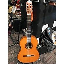 Aria A554 Classical Acoustic Guitar