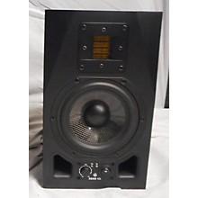 Adam Audio A5X Powered Monitor