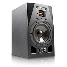Adam Audio A5X Powered Studio Monitor Level 1