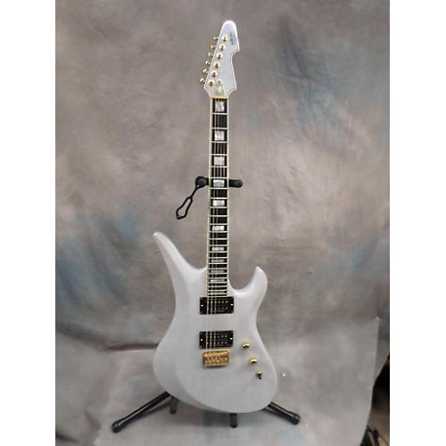 Schecter Guitar Research A6 50th Anniversary Solid Body Electric Guitar