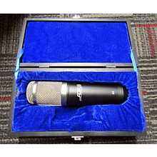 ADK Microphones A6 Condenser Microphone