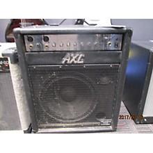 AXL A60r Acoustic Guitar Combo Amp