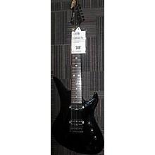 Schecter Guitar Research A7 Electric Guitar