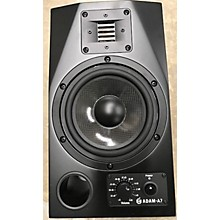Adam Audio A7 Powered Monitor