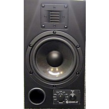 Adam Audio A7 Powered Monitor