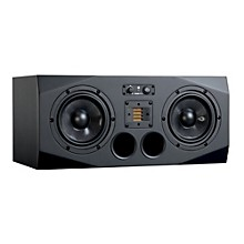 Adam Audio A77X Powered Studio Monitor Level 1 Left